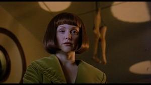 Maude Lebowski - The Big Lebowski