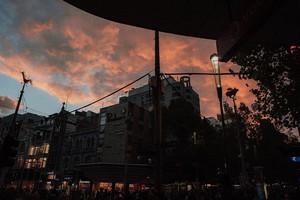 Melbourne nights♥︎