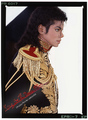 Michael Jackson by Annie Leibovitz Vanity Fair rare photo HQ - michael-jackson photo
