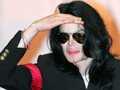 Michael looking for KFC - michael-jackson photo