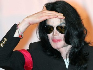 Michael looking for KFC