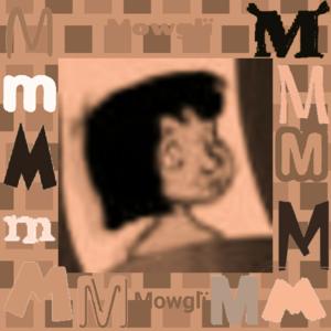 Mowglï