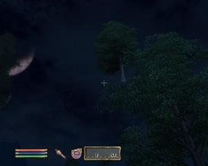 My Oblivion Screenshots