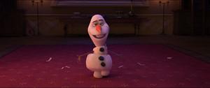 Olaf (Frozen 2)