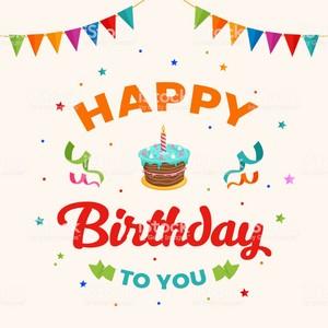 Quarantine Fan Birthday Wishes