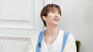 SJ Returns4