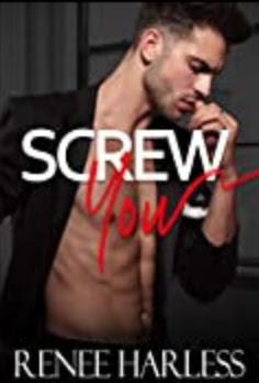 Screw bạn