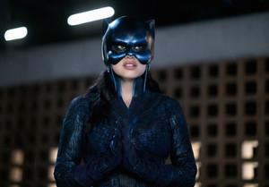 Stargirl - Episode 1.04 - Wildcat - Promo Pics