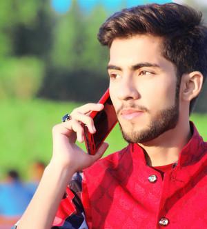 Tanvir Blouch