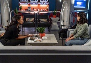 The Flash - Episode 6.18 - Pay The Piper - Promo Pics