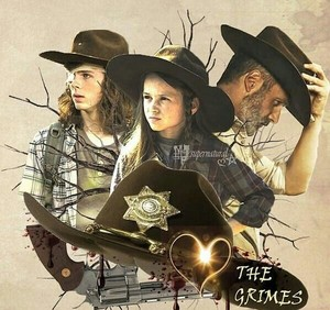 The Grimes