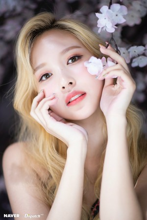 Twice for Dispatch