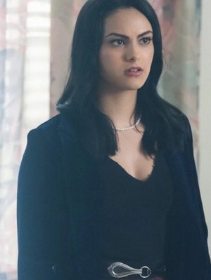 Veronica Lodge
