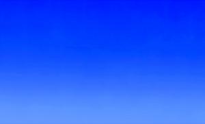 Walt Disney Screencaps – Aladdin