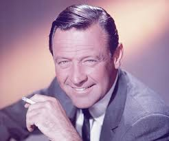 William Holden