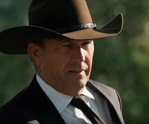Yellowstone | promo stills | Season 3 | Premieres June 21st || Paramount