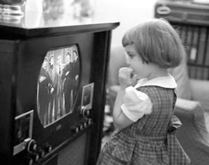 Young Beatles's người hâm mộ Watching The Beatles💖