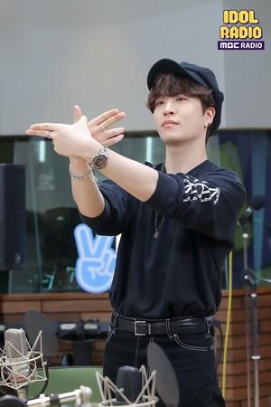Youngjae