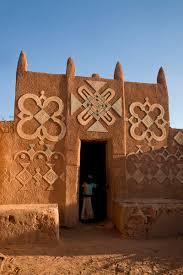 Zinder, Niger