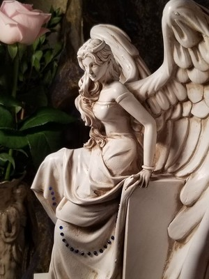 beautiful অ্যাঞ্জেল 👼