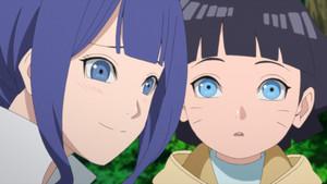 himawari and yuina