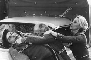 jo 1971 shutterstock