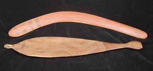 voomera boomerang