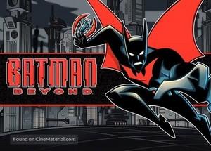 *Batman Beyond*