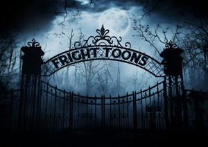 Fright Toons