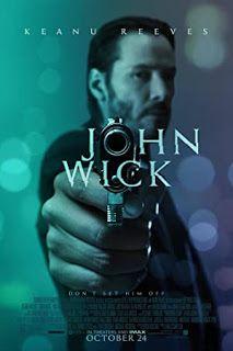 *John Wick*