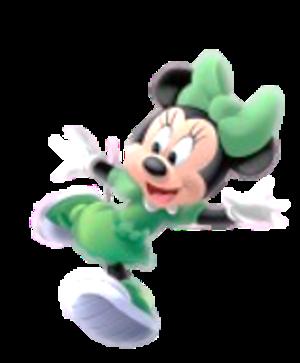 ! ! ! Melody мышь