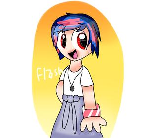(Next Gen) Prince Flash Friends Cup