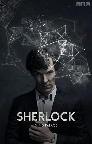 *Sherlock*