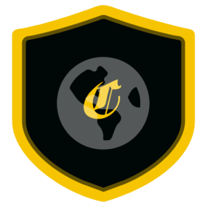 ~Stuff~ Constable's Badge Concept Thingamjig That I Made