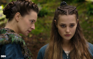 1x01 - Nimue - Lenore and Nimue