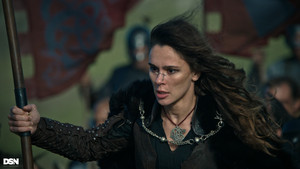 1x10 - The Sacrifice - Red Spear