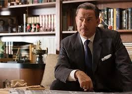 2013 디즈니 Film, Saving Mr. Banks