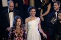 2019-BAFTAS - kate-middleton photo