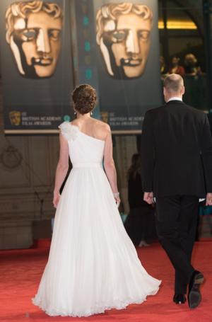 2019-BAFTAS