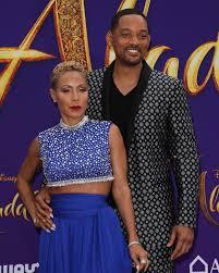 2019 Disney Film Premiere, Aladin