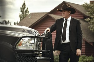 3x05 - Cowboys and Dreamers - John