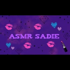 ASMR Sadie