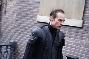 Agents of S.H.I.E.L.D. - Episode 7.05 - A trout, ikan trout in the susu - Promo Pics