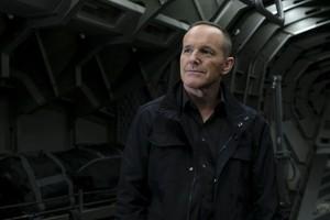 Agents of S.H.I.E.L.D. - Episode 7.10 - Stolen - Promo Pics