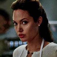 Jane Jolie