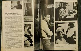 articulo Pertaining To Sam Cooke