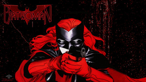 Batwoman / Kate Kane