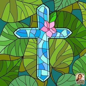Bible Coloring 🙏