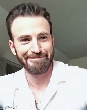 Chris Evans - Q and A for A Starting Point (July 2020)