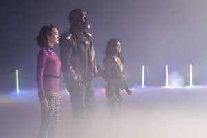 Doom Patrol - Episode 2.02 - Tyme Patrol - Promo photos